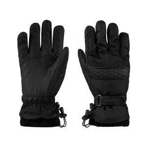Dámské lyžařské rukavice Laop vel. S