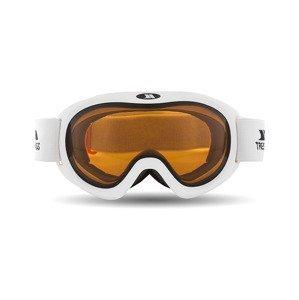 Dětské zimní brýle vel. OSFA