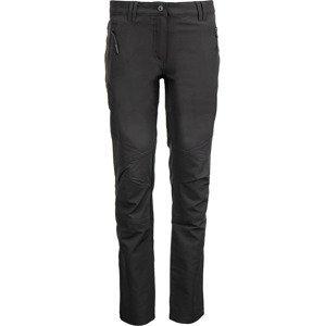 Dámské kalhoty Alpine Pro vel. 36