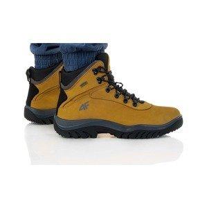 Pánské trekingové boty 4F vel. 42