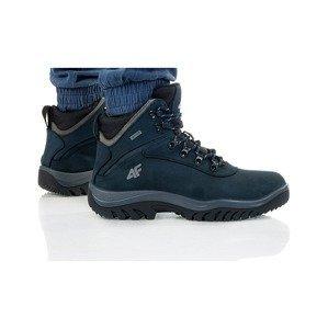 Pánské trekingové boty 4F vel. 40