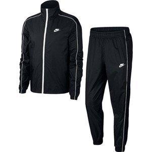 Pánská tepláková souprava Nike vel. 2XL
