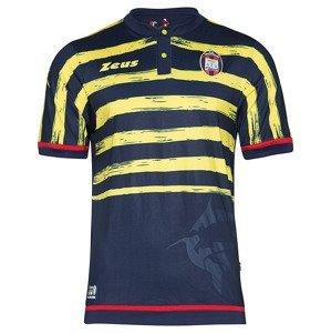 Pánský sportovní dres Zeus vel. XL
