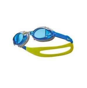 Dětské plavecké brýle Nike vel. junior