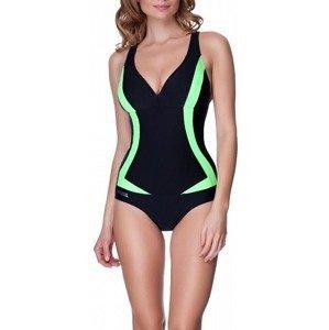 Dámské stylové plavky Auqa-Speed vel. 186 cm