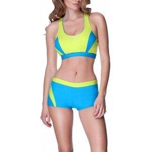 Dámské stylové plavky Auqa-Speed vel. 176 cm