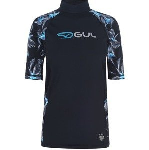 Dámské tričko do vody Gul vel. 2XL