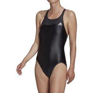 Dámské jednodílné plavky Adidas vel. 32