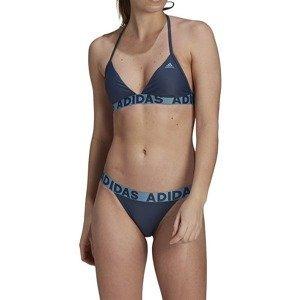 Dámské sportovní plavky Adidas vel. 40
