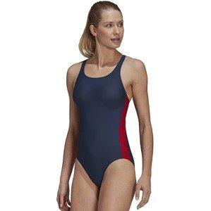 Dámské jednodílné plavky Adidas vel. 42