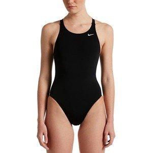 Dámské jednodílné plavky Nike vel. 38