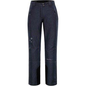 Dámské kalhoty Alpine Pro vel. M
