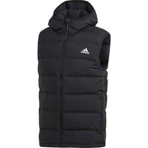Pánská vesta Adidas vel. S