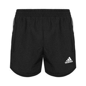 Dívčí sportovní šortky Adidas vel. 116