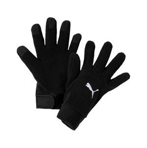 Zimní rukavice Puma vel. L-XL