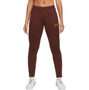 Dámské kalhoty Nike Dri-Fit vel. XL