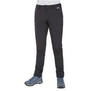 Dámské sportovní kalhoty Trespass vel. M