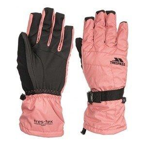 Dámské zimní rukavice Trespass vel. L
