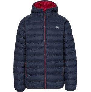 Pánská zimní bunda Trespass vel. L