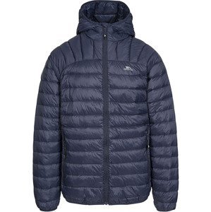 Pánská zimní bunda Trespass vel. M