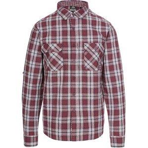 Pánská módní košile Trespass vel. S