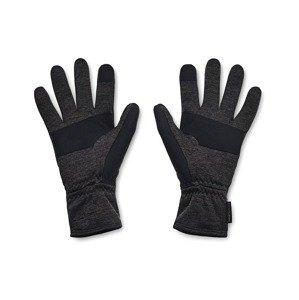 Pánské zimní rukavice Under Armour vel. L