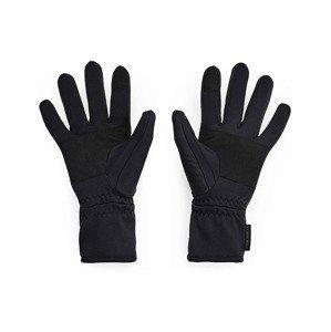 Dámské zimní rukavice Under Amour vel. XL