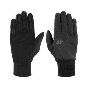 Pánské sportovní rukavice 4F vel. L