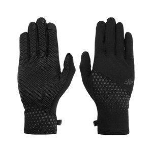 Pánské sportovní rukavice 4F vel. XL