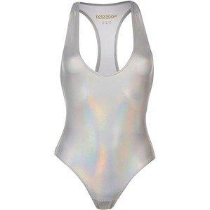 Dámské módní plavky Golddigga vel. 16/XL