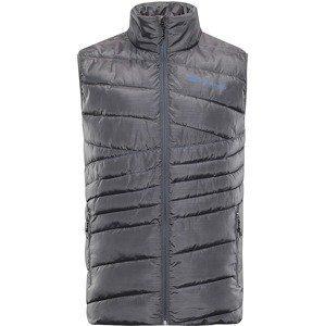Pánská vesta Alpine Pro vel. M