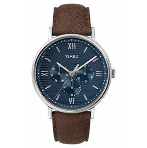 Timex - Hodinky TW2T35100