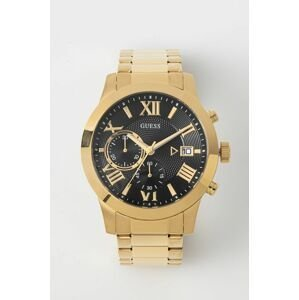 Guess - Hodinky W0668G8