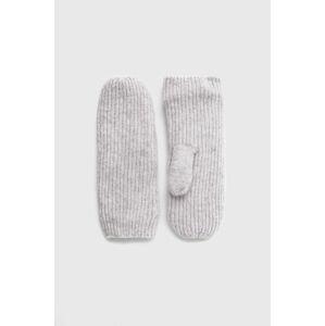Vila - Vlněné rukavice