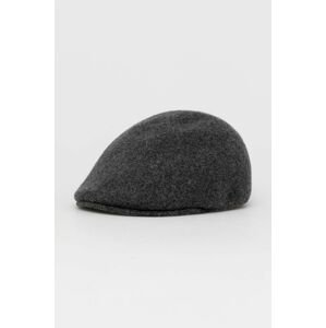 Kangol - Vlněná čepice