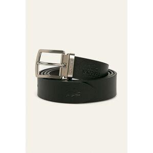 Lacoste - Kožený pásek