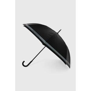 Karl Lagerfeld - Deštník Monogram