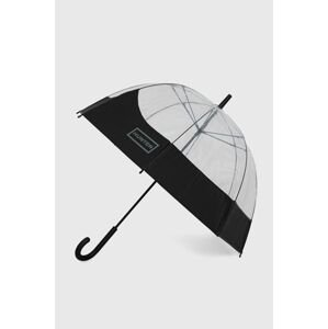Hunter - Deštník