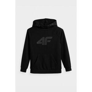 4F - Dětská mikina