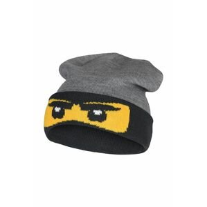 Lego Wear - Dětska čepice