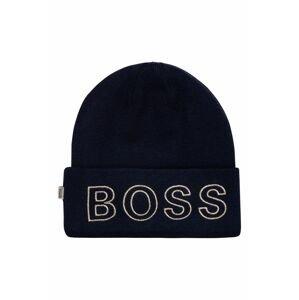 Boss - Dětska čepice