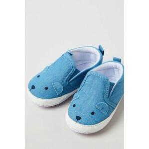 OVS - Dětské papuče