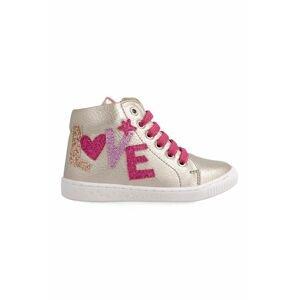 Agatha Ruiz de la Prada - Dětské boty