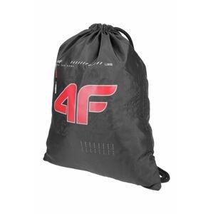 4F - Batoh