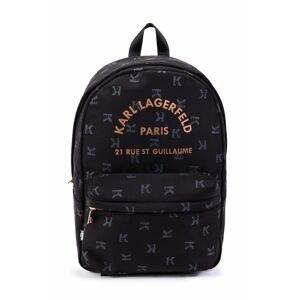 Karl Lagerfeld - Dětský batoh