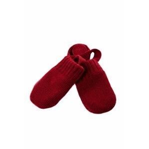 Jamiks - Dětské rukavice Diano