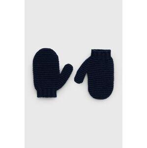 United Colors of Benetton - Dětské rukavice