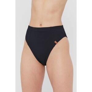 MUUV - Plavkové kalhotky Slimming Cover