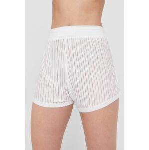 LaBellaMafia - Plavkové šortky