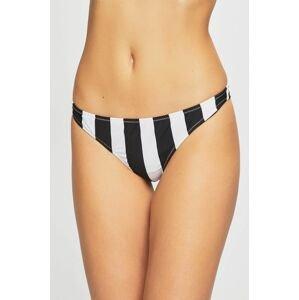 Haily's - Plavkové kalhotky
